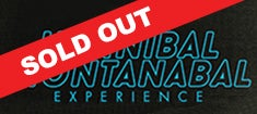 More Info for Hannibal Buress: The Hannibal Montanabal Experience