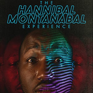 More Info for In the moment with Hannibal Buress
