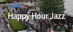 Happy-Hour-Jazz_235.jpg