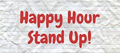 Happy-Hour-Show_235.jpg