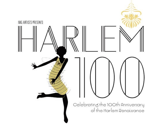 More Info for Harlem 100