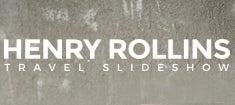 Henry-Rollins_235.jpg