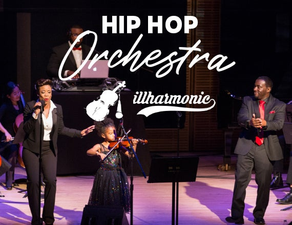 More Info for Hip-Hop Orchestra