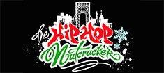 HipHopNutcracker_color_235.jpg