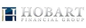 Hobart-Financial_Sponsorship.jpg