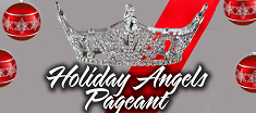 Holiday Angels' Pageant 235.jpg