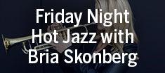 Hot-Jazz_235.jpg