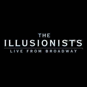 More Info for Meet the Illusionist: The Escapologist