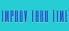 Improv-Thru-Time_235.jpg