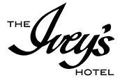 Ivey's-Hotel-Logo-17-18_175x115.jpeg