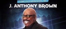 J Anthony Brown 235.jpg