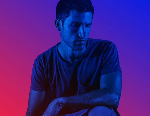 More Info for Jon McLaughlin - Me and My Piano Tour
