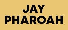 Jay-Pharoah_235.jpg