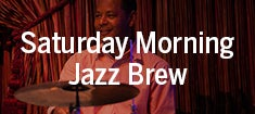 Jazz-Brew_235.jpg