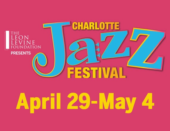 More Info for Jazz Up the Room: Your Festival Venue Overview