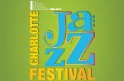 Jazz-Fest_175.jpg