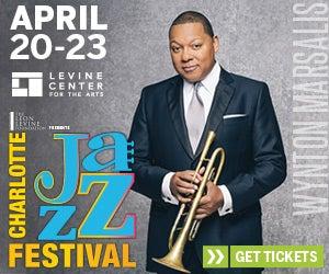 Jazz-Fest_300x250.jpg