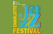 Jazz-Fest_Program_Spotlight.jpg