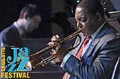 Jazz-Fest_Spotlight.jpg
