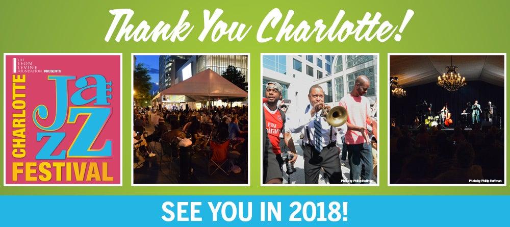Jazz-Fest_Thank-You-Charlotte.jpg