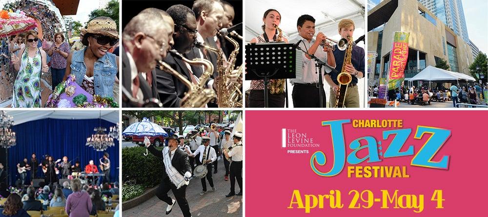 Jazz-Fest_Thank-You.jpg