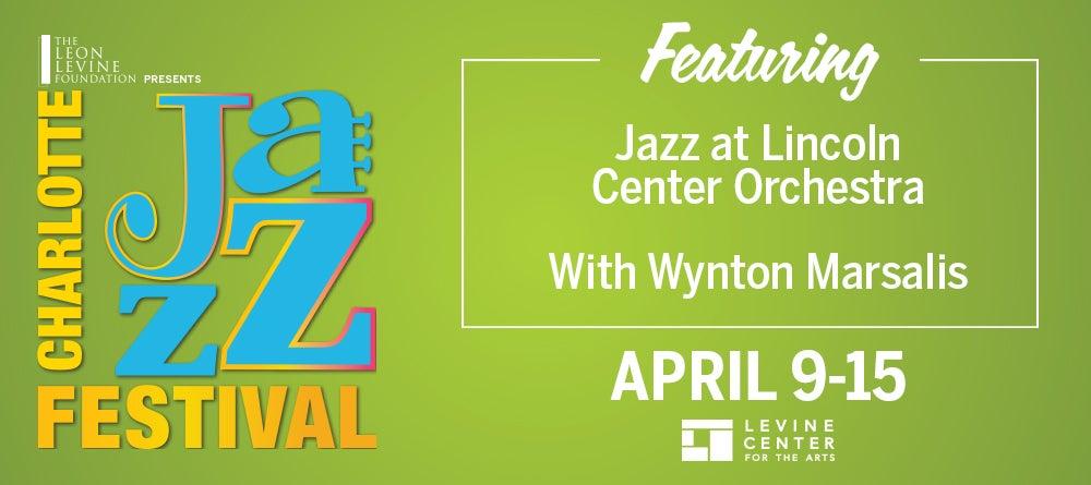 Jazz-Festival_1000.jpg