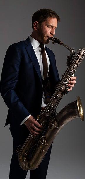 Jazz-Festival_2x1.jpg