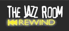 Jazz Rewind Sept 2015 235x105.jpg