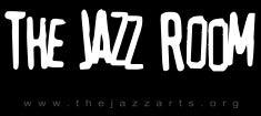 Jazz Room Apr-Sept 2014 235x105.jpg
