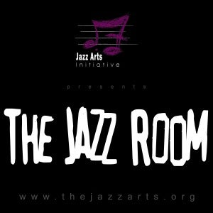 The Jazz Room at the Stage Door Theater