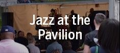 Jazz-at-Pavilion_235_NEW.jpg