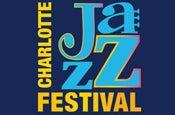 JazzFest_175x115.jpg