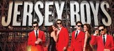 Jersey-Boys_235.jpg