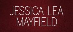 Jessica-Lea-Mayfield_235.jpg