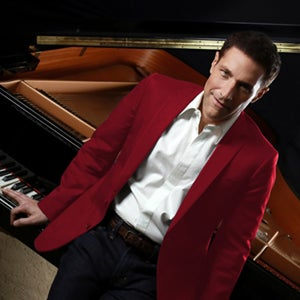 More Info for Spend the Holidays with Jim Brickman