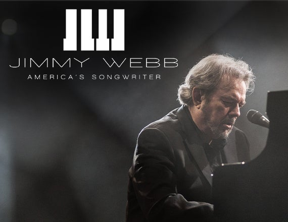 More Info for Jimmy Webb