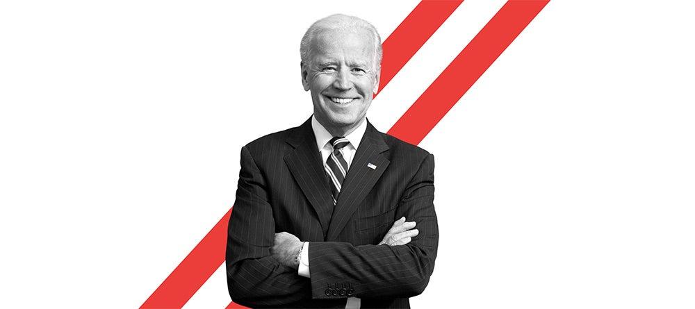 Joe-Biden_1000.jpg