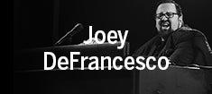 Joey-DeFrancesco_235.jpg