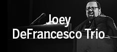 Joey-DeFrancesco_235_NEW.jpg