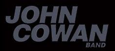 John-Cowan_235.jpg