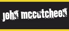 John-McCutcheon_235.jpg