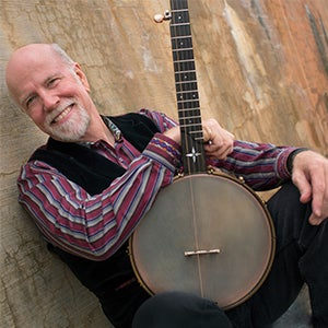More Info for Folk Master John McCutcheon