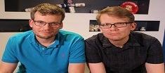 John and Hank_235.jpg