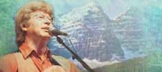 JohnDenver_235x105_new.jpg