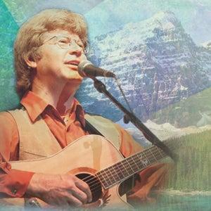 Charlotte Symphony Pops: Rocky Mountain High: John Denver