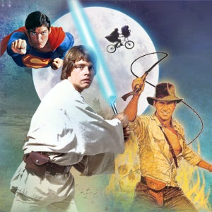 CSO Summer Pops: Music of John Williams: Star Wars and More!
