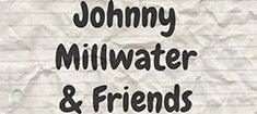 Johnny-Millwater_235.jpg