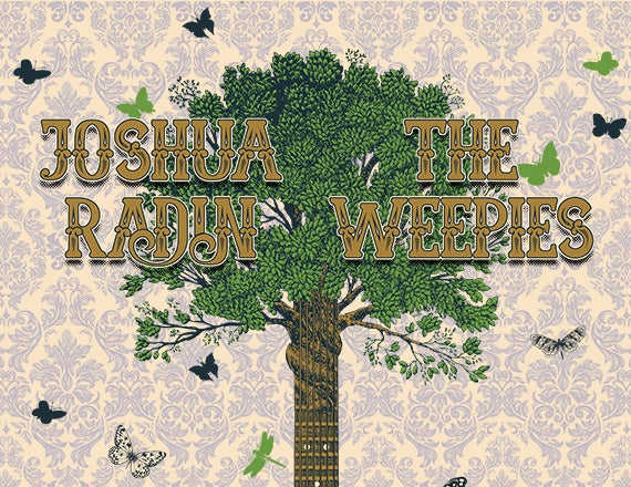 More Info for The Sirius XM Coffeehouse Tour featuring Joshua Radin & The Weepies