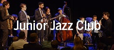 Junior-Jazz-Club_235.jpg