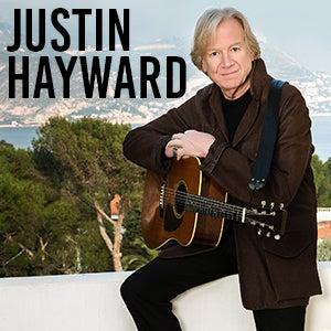 Justin-Hayward_300.jpg